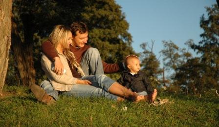 Entrevista con la autora: fertilidad femenina y masculina