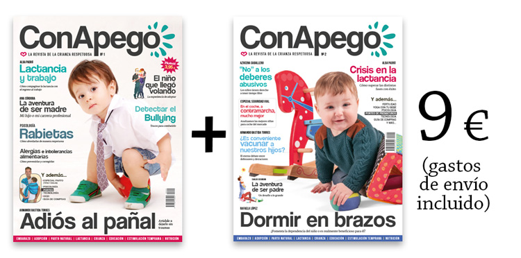 revistasconapegopack