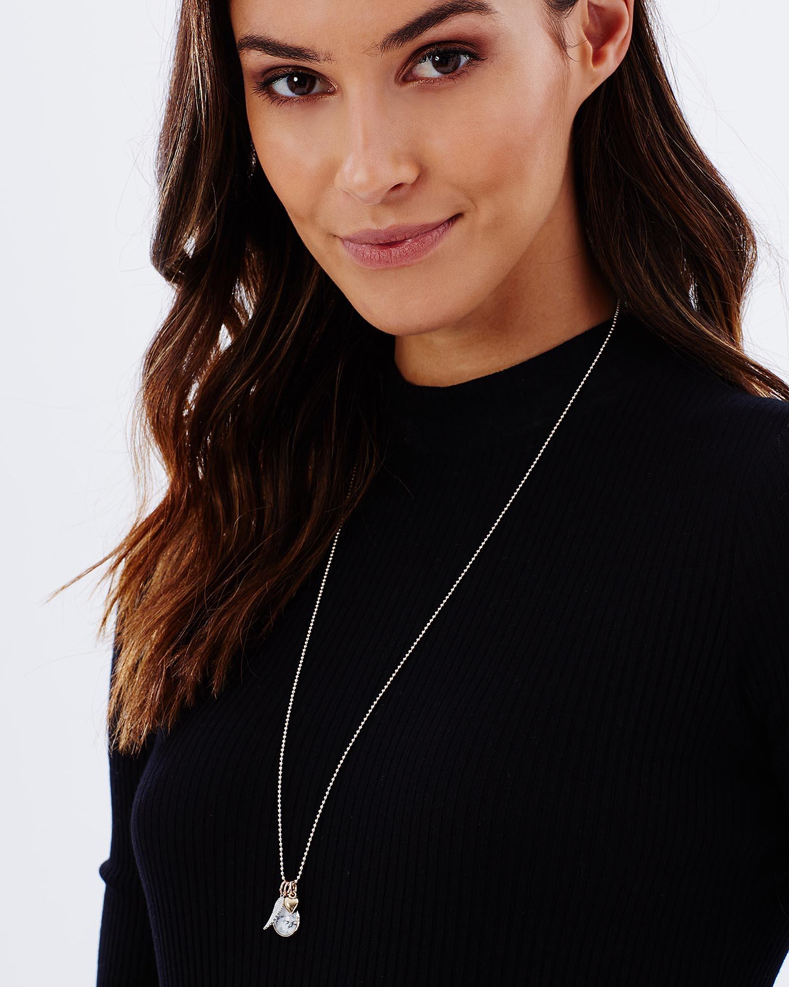 Laura Gutiferd