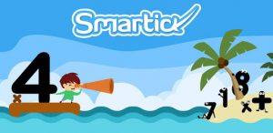 smartick conapego