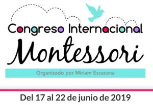 congreso-montessori
