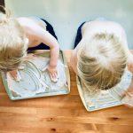 juegos-sensoriales-bebe