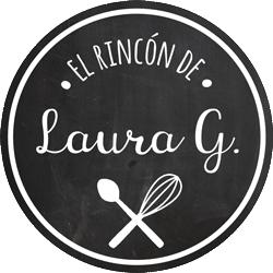 El rincón de Laura G
